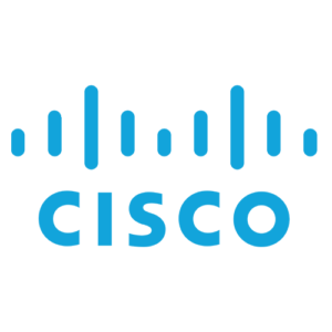 cisco-logo1