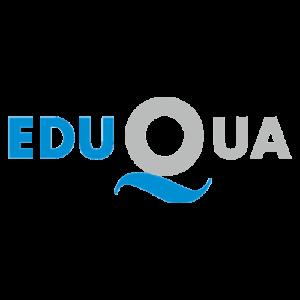 eduqua-logo
