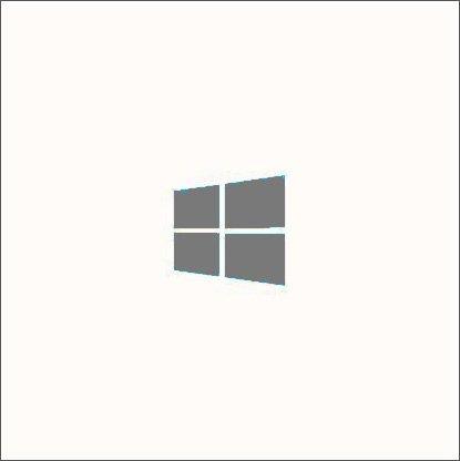 windows Satom IT