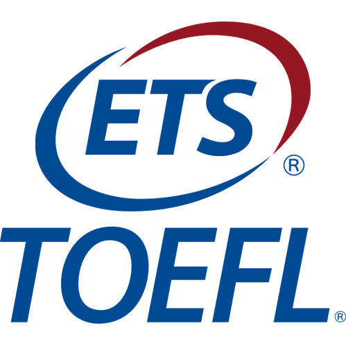 TOEFL Satom IT