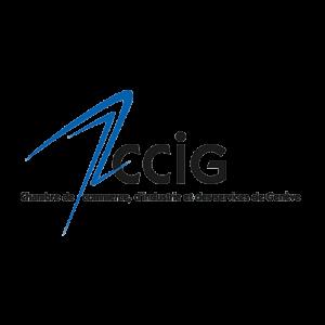ccig-logo